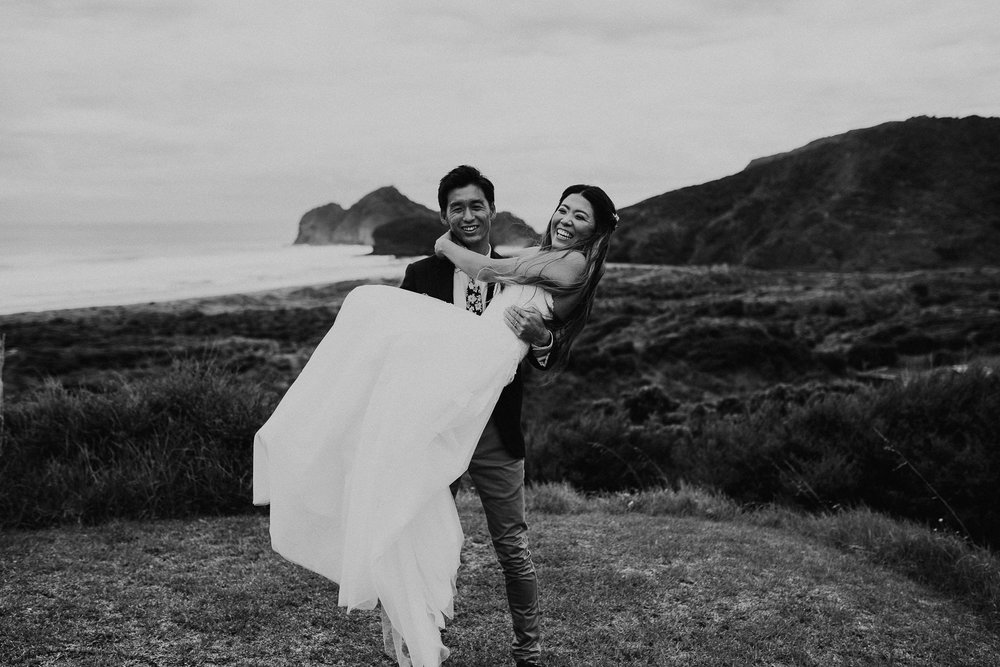 Aki & Hiromi Wedding-435.jpg