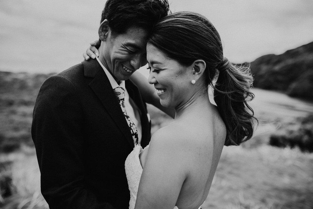 Aki & Hiromi Wedding-465.jpg