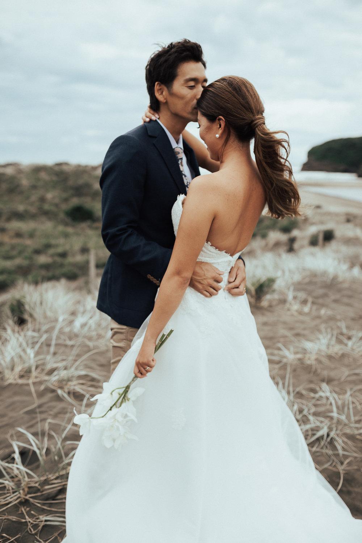 Aki & Hiromi Wedding-470.jpg