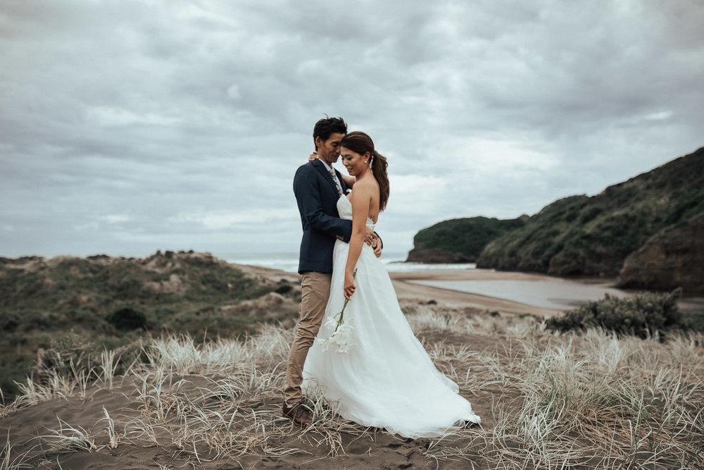 Aki & Hiromi Wedding-477.jpg