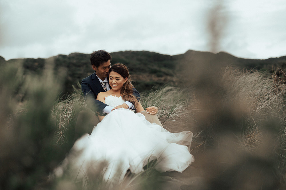Aki & Hiromi Wedding-506.jpg