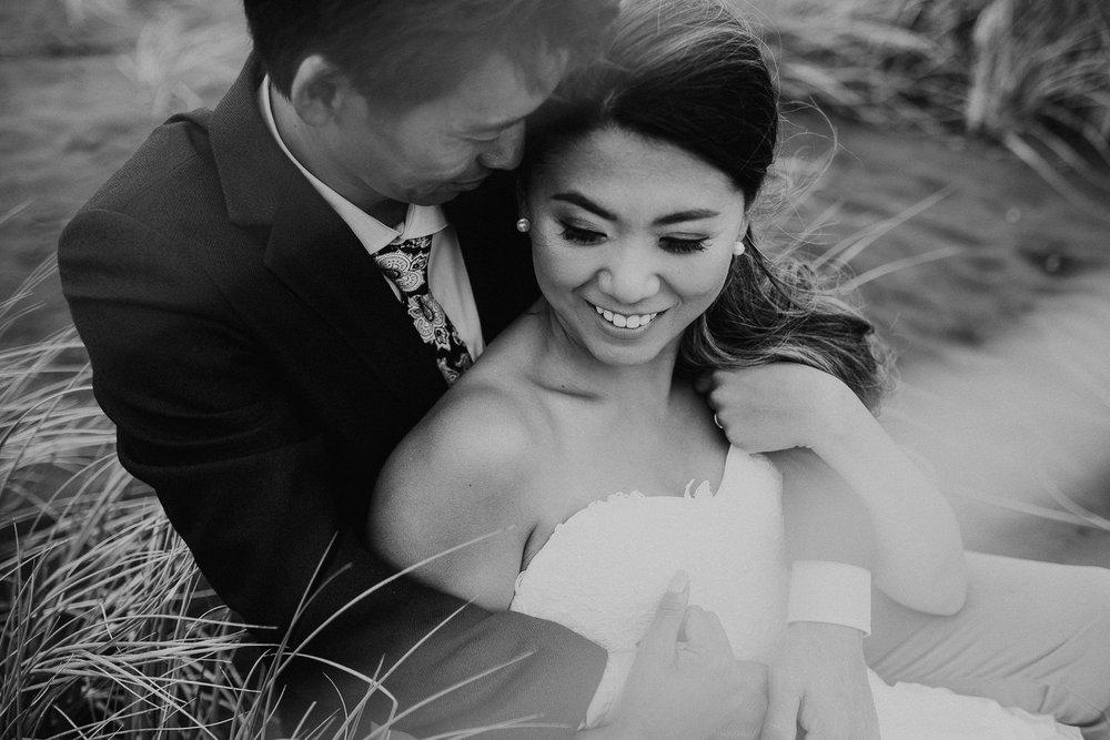 Aki & Hiromi Wedding-525.jpg