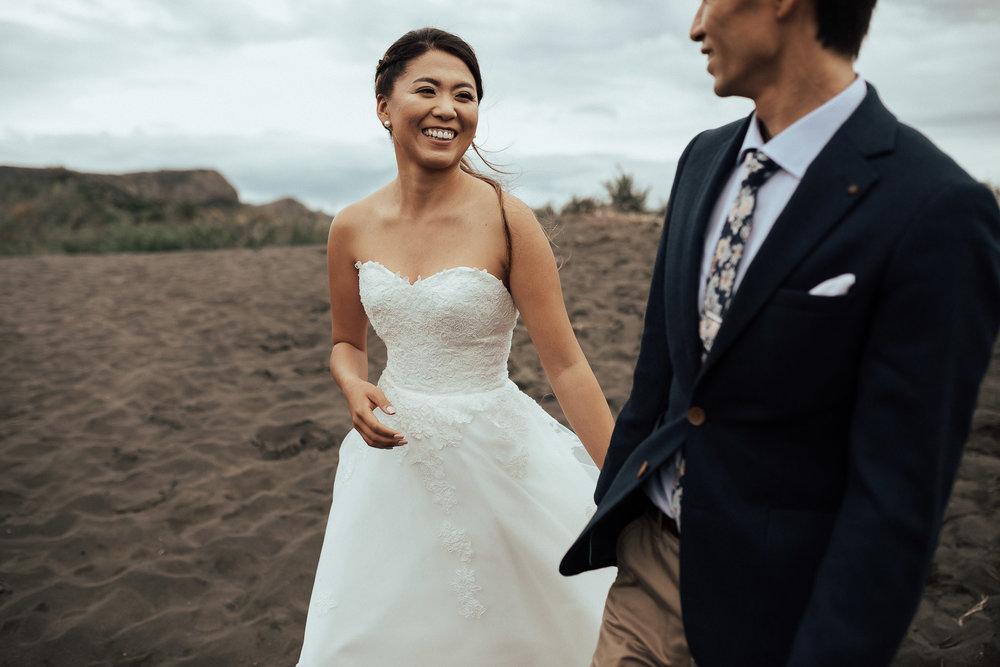 Aki & Hiromi Wedding-538.jpg