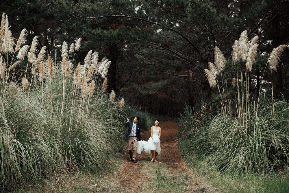 Aki & Hiromi Wedding-576.jpg