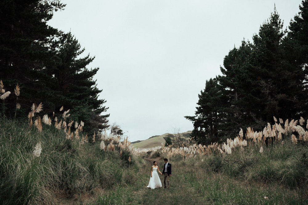 Aki & Hiromi Wedding-585.jpg