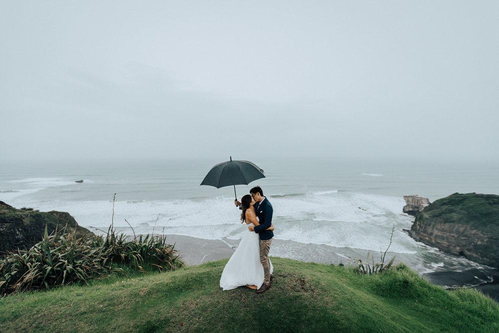 Aki & Hiromi Wedding-674.jpg