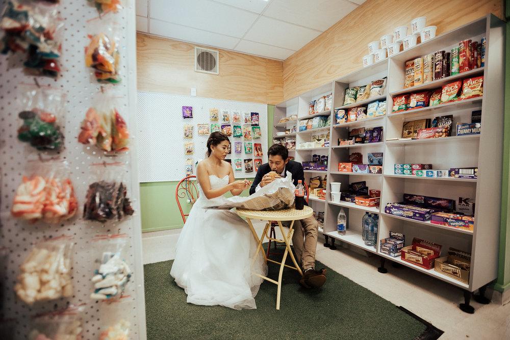 Aki & Hiromi Wedding-709.jpg