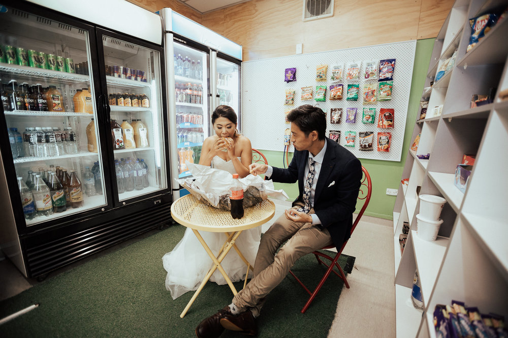 Aki & Hiromi Wedding-716.jpg