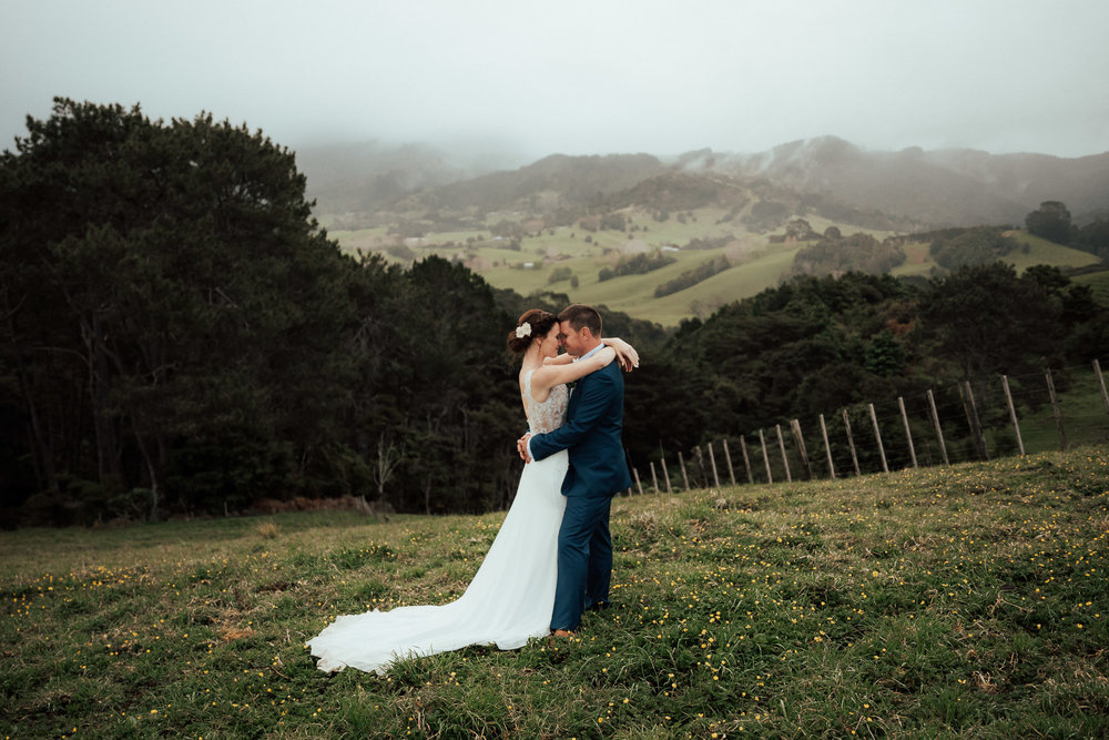 F&L WEDDING-2.jpg