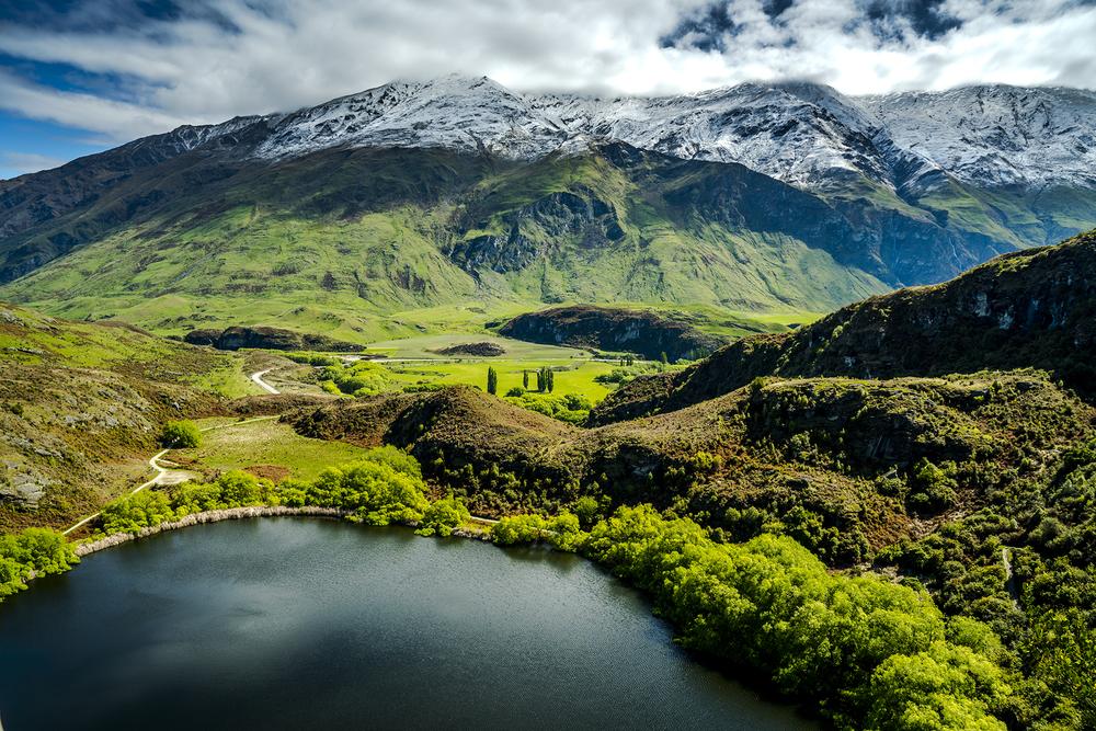 Diamond Lake Shining.jpg