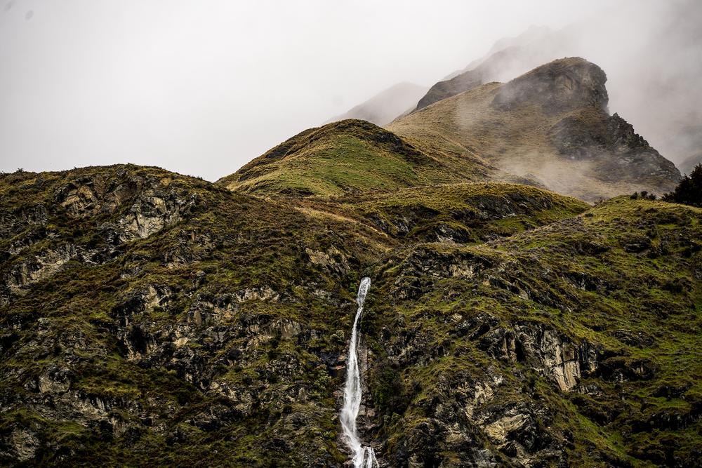 Lone Waterfall.jpg