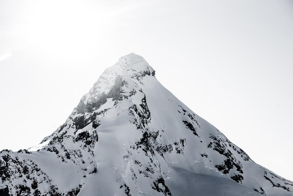 Mt Aspiring.jpg