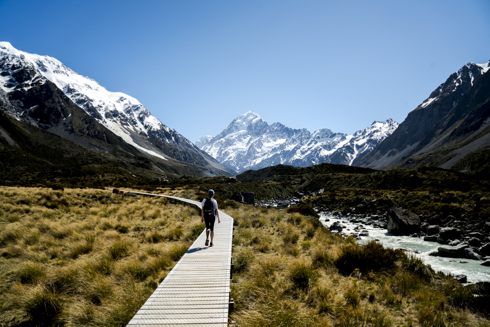 Mt Cook Stroll.jpg