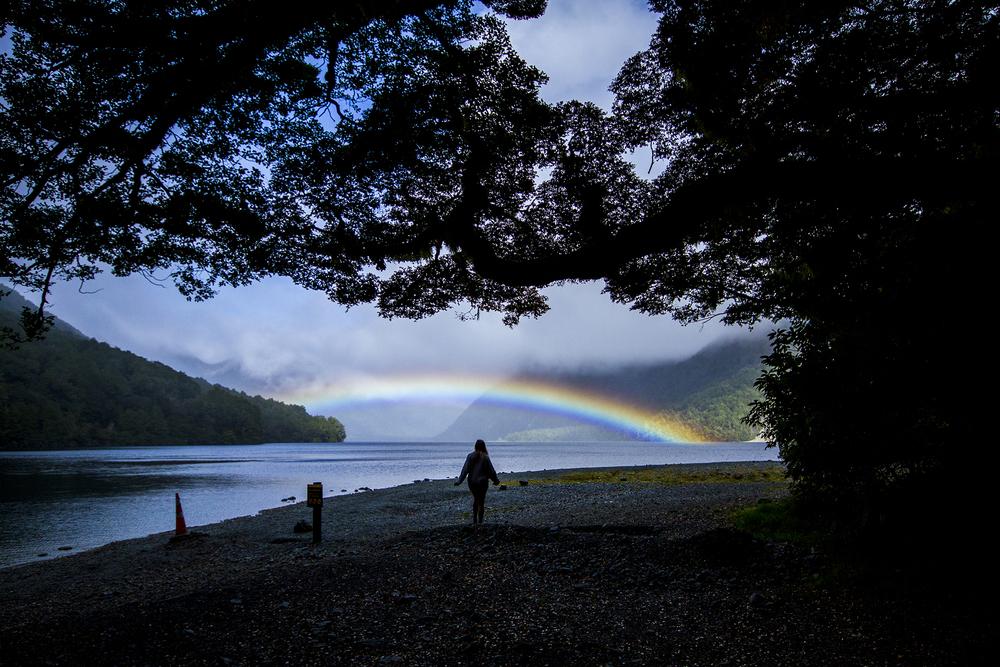 Lake Gunn Rainbow.jpg