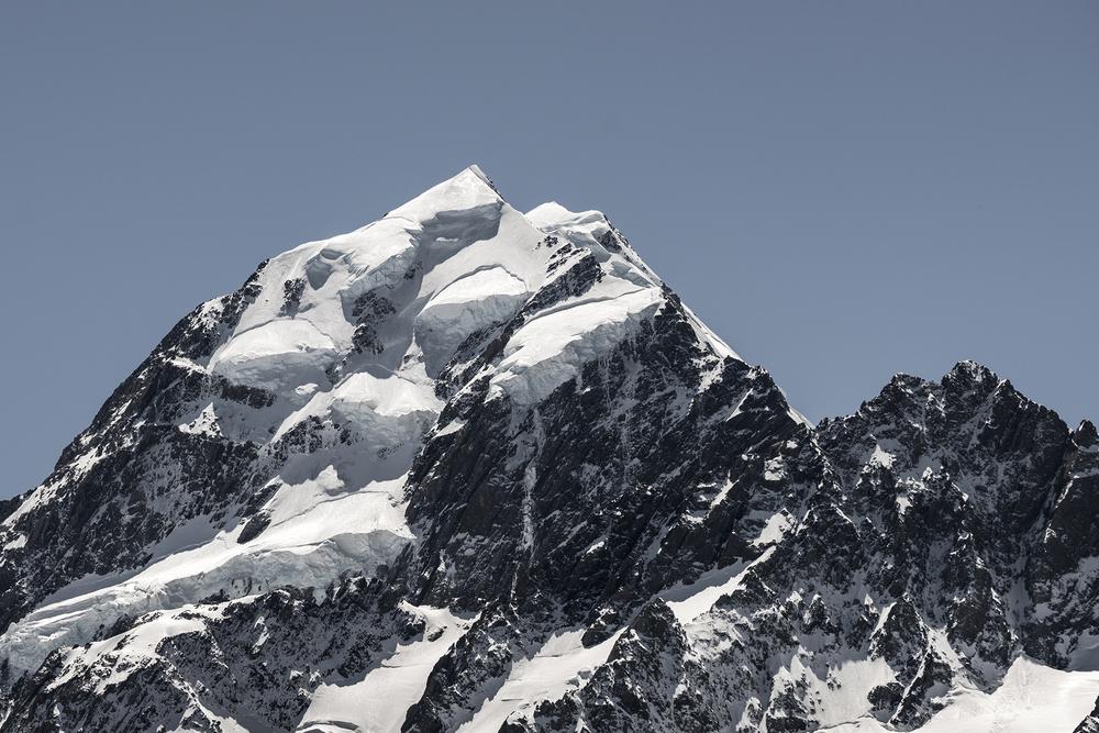 Mt Cook Details.jpg