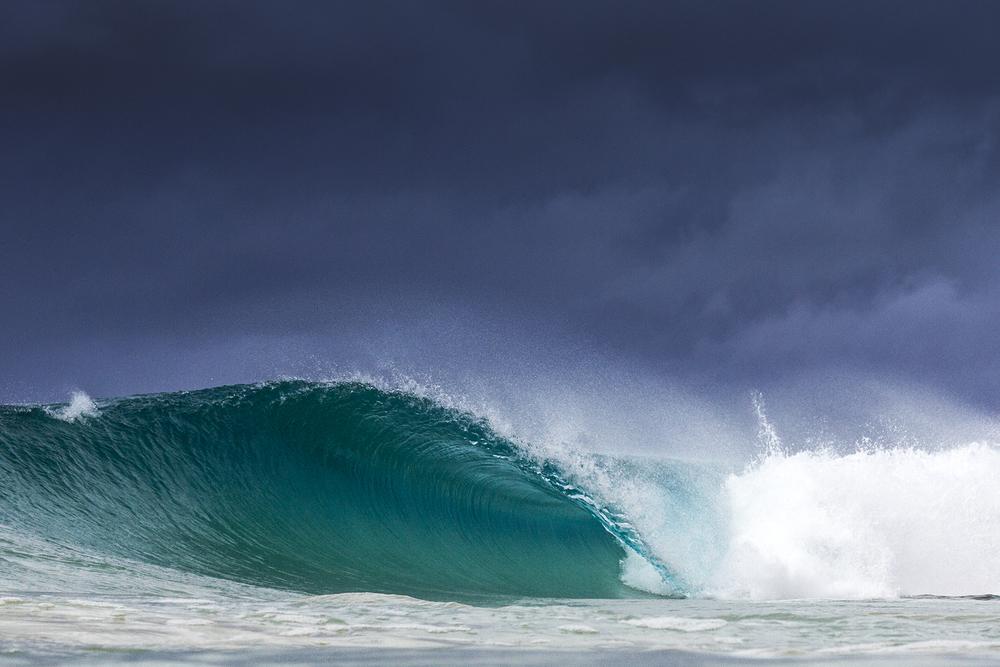 StormBlue.jpg
