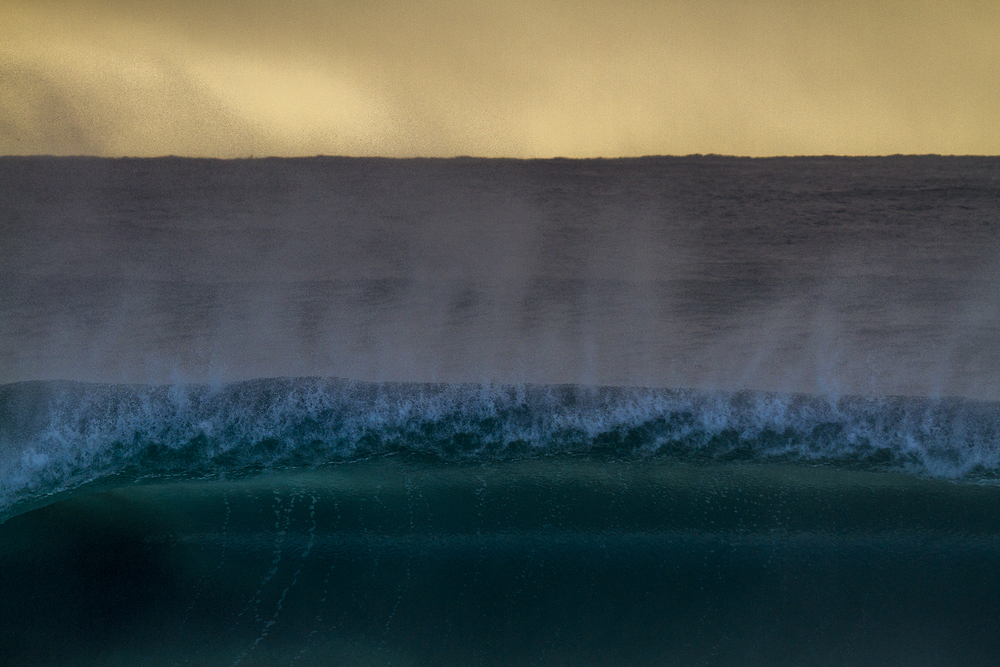 Stormy Wash Through.jpg