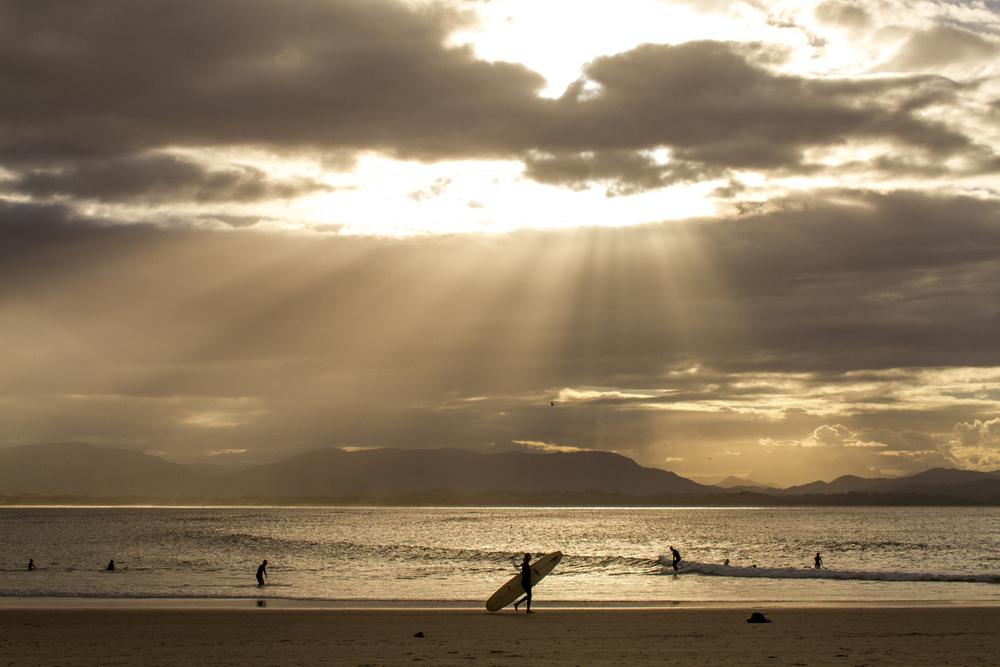 Sunset Shower.jpg