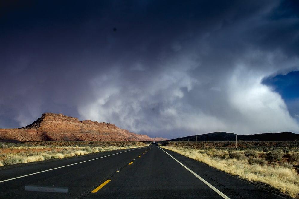 Desert Storm2 .jpg