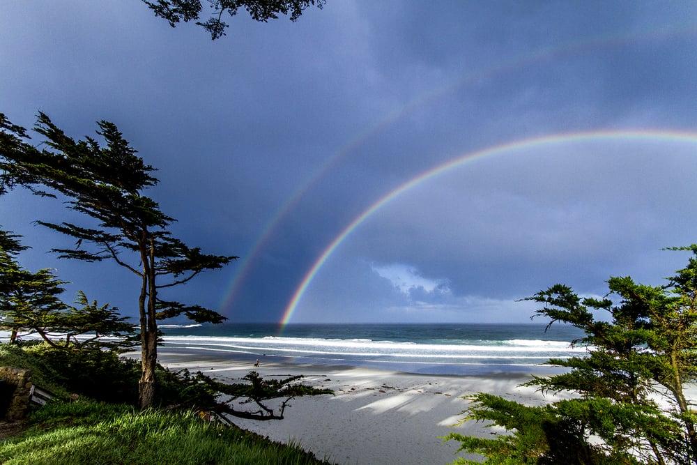 Double Rainbow 2.jpg
