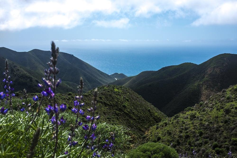 Garapatta Ridge.jpg