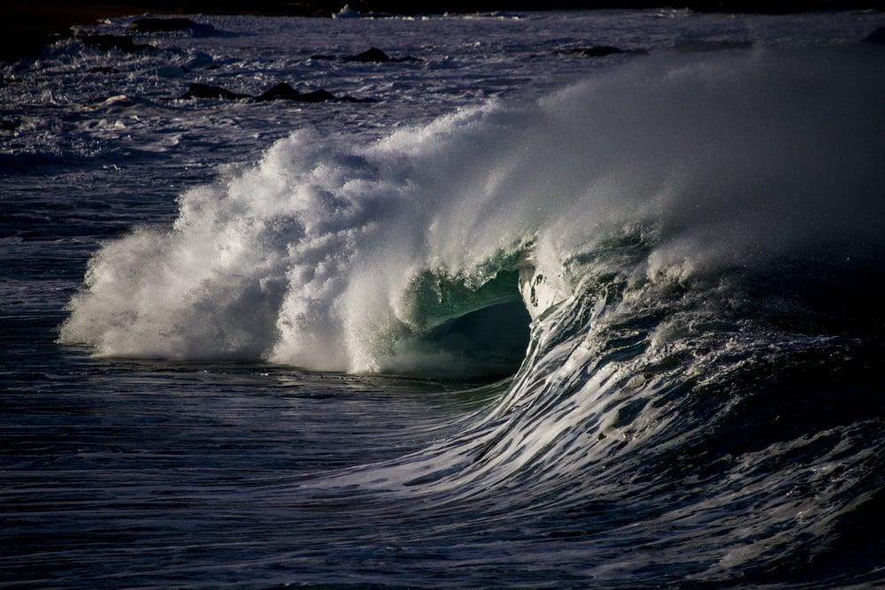 Shorebreak5.jpg