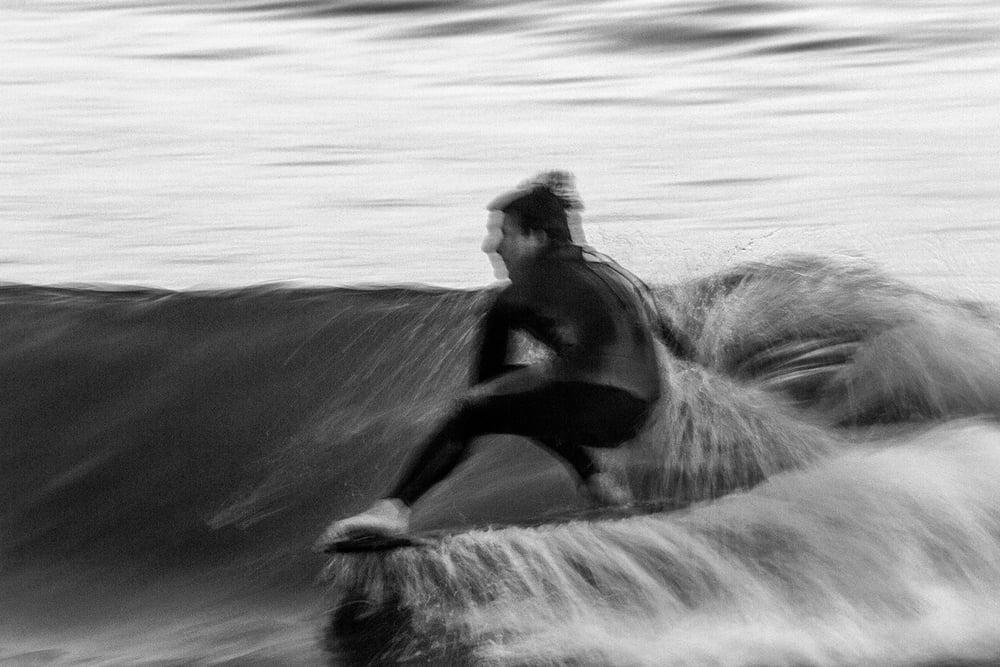 Surfer Rincon.jpg