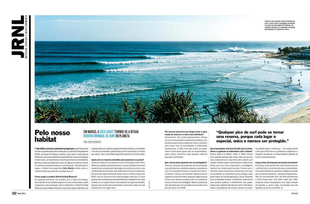 Revista1.jpg