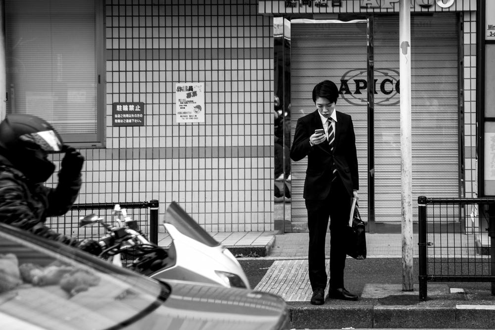 Japan0.jpg