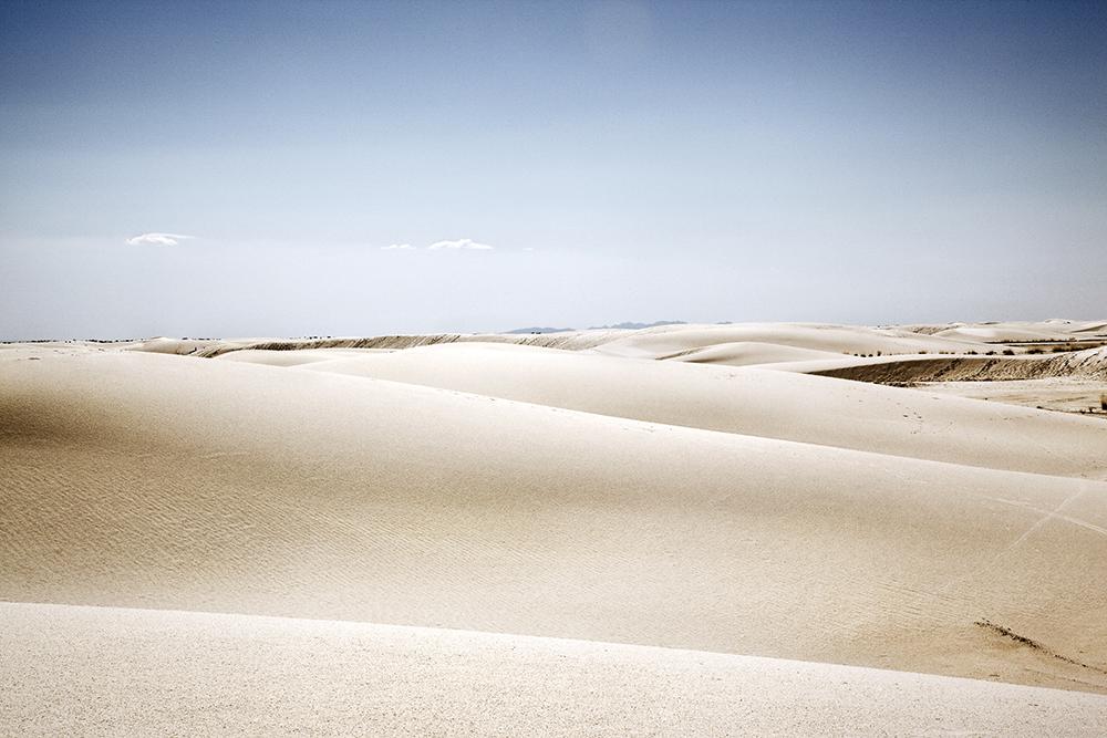 13_whitesands1.jpg