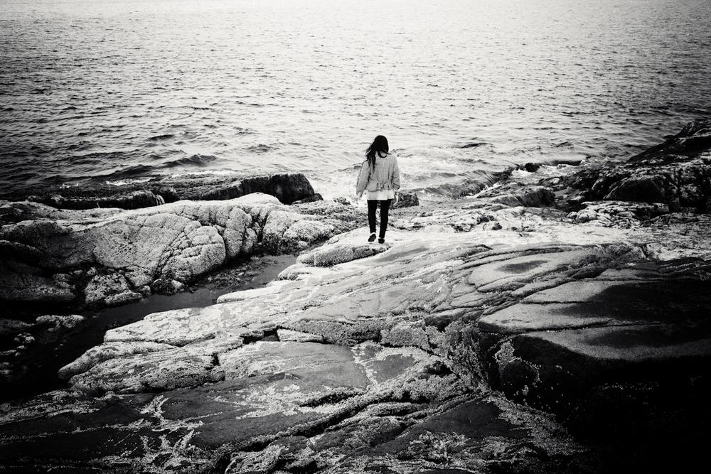 Jennie_Ross_Maine-13.jpg