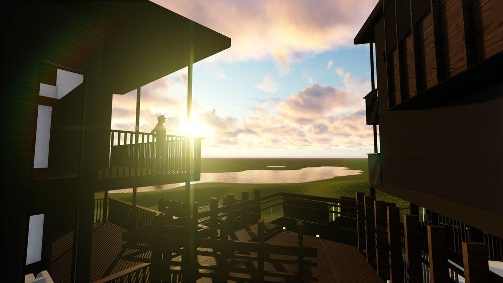 Ocean View02.jpg