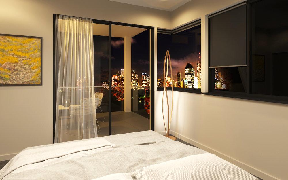 Bedroom Paton St.jpg
