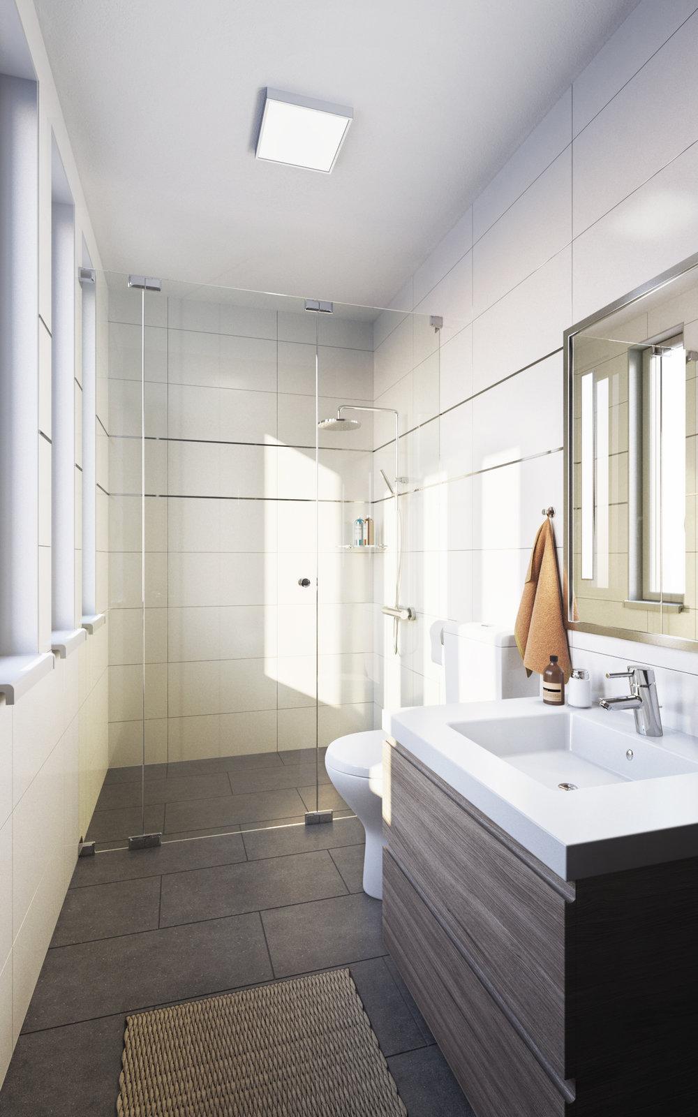 Bathroom 11 Raffles St Artist Impresion by Volume Vision.jpg