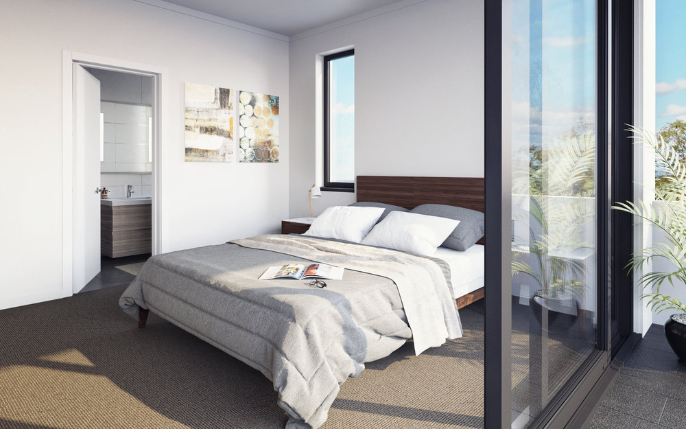 Bedroom 11 Raffles St Artist Impresions by Volume Vision.jpg
