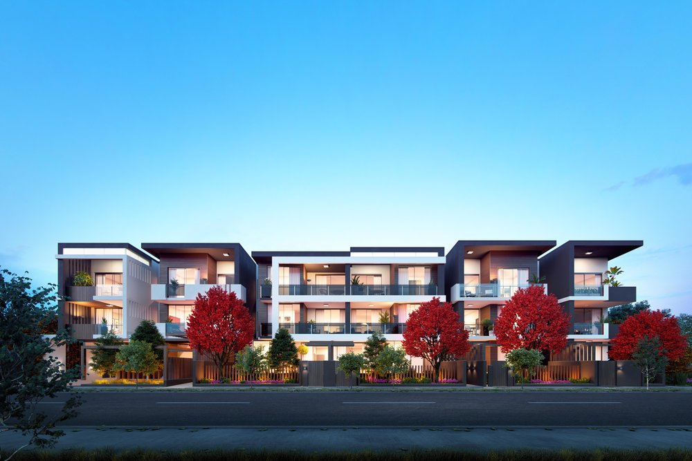 Ascot Exterior 3D render by Volume Vision_SMALL.jpg