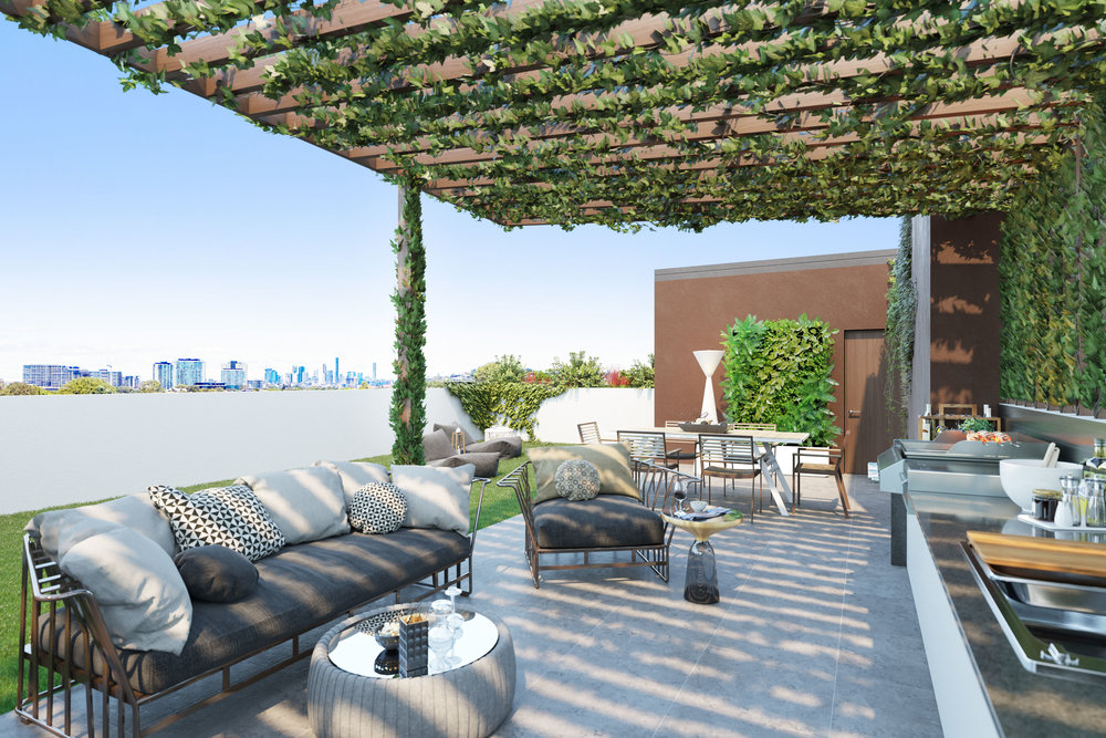 Ascot Rooftop - L.jpg
