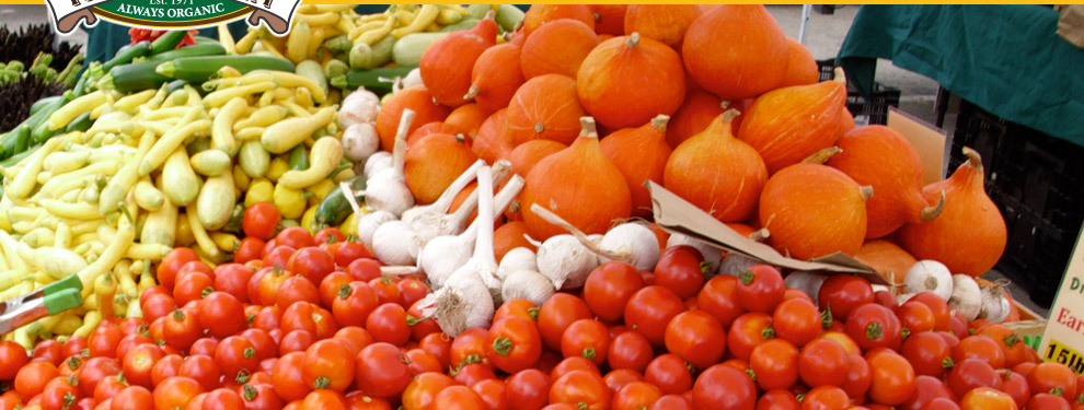 This image from Thomas Farm Organic - Corralitos, CA