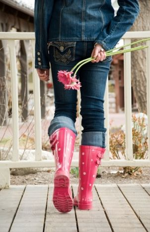 100823_rain_boots.jpg