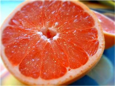 GrapefruitSorbet003.jpg