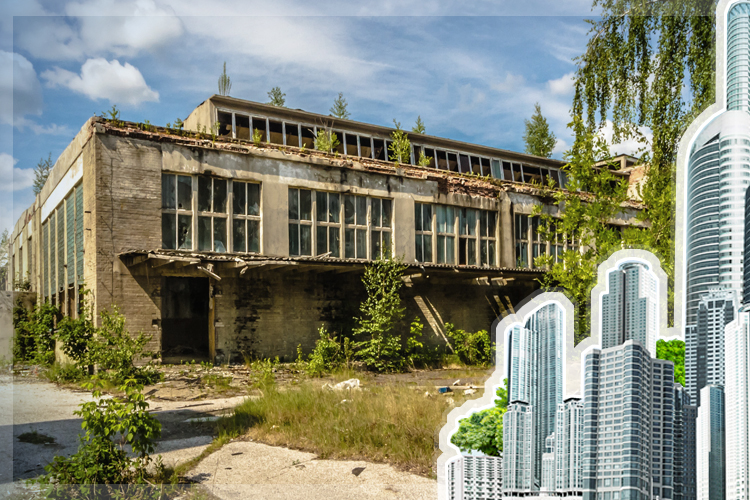 abandoned_dream_city.jpg