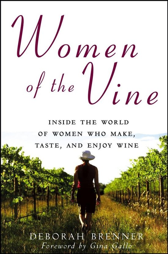 women of the vine cover extra large.jpg