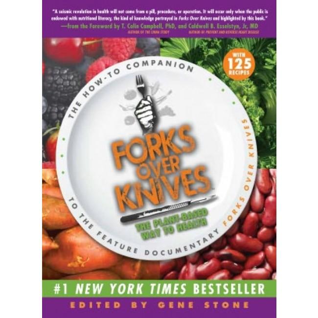 forks_over_knives.jpeg