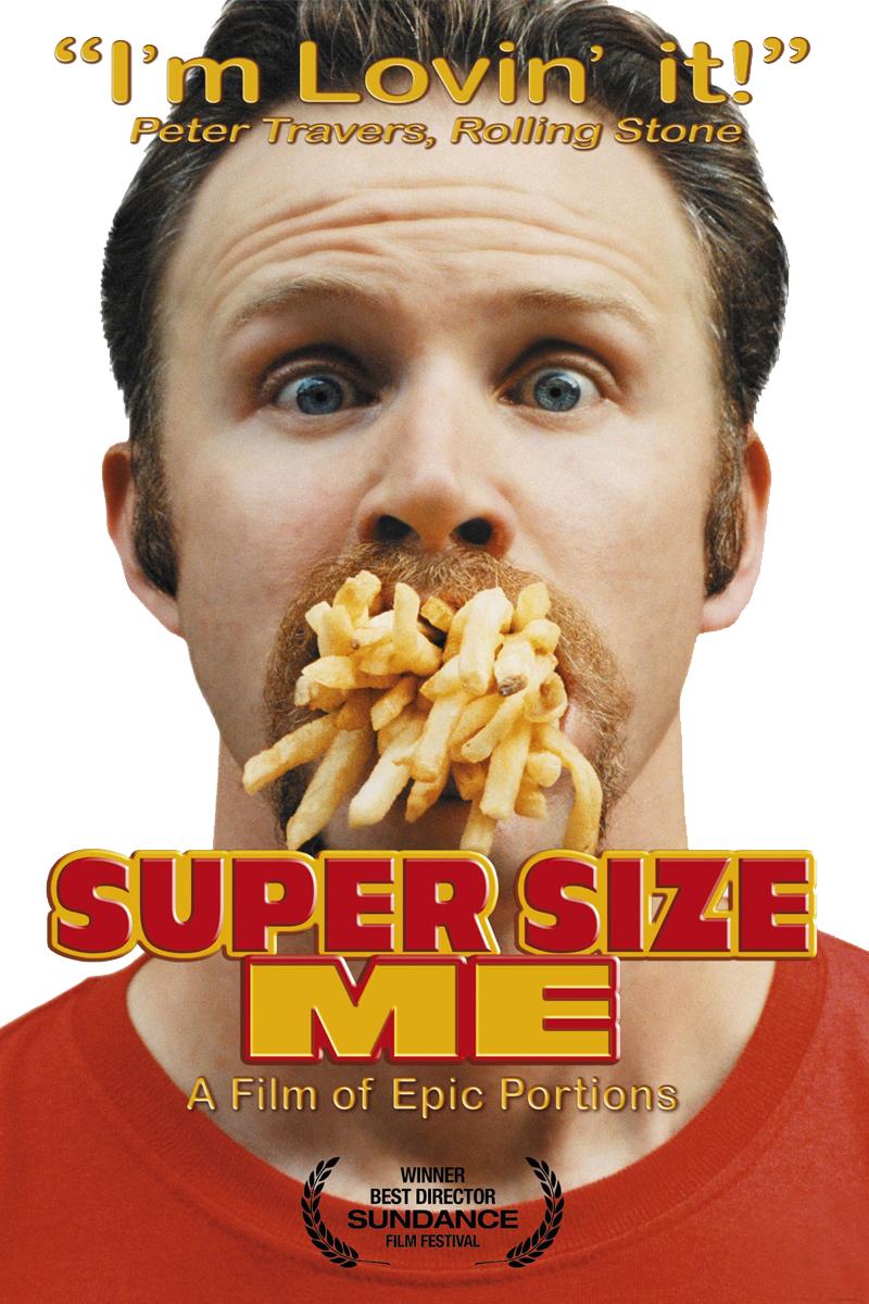 super size me  film.jpg