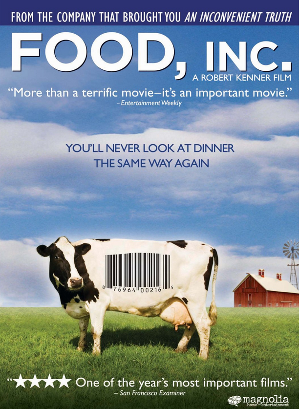 food_inc_documentary_movie.png