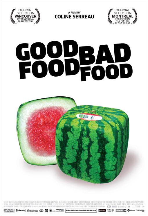 good food bad food film.jpg