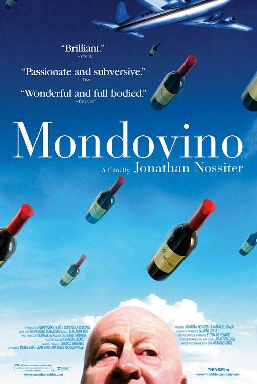 Mondovino_movie.jpg