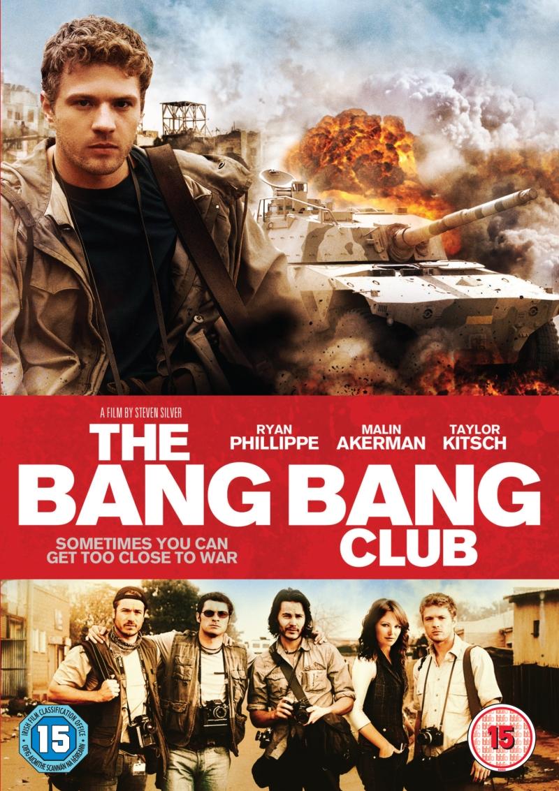 The-Bang-Bang-Club-Busan-Poster.jpg
