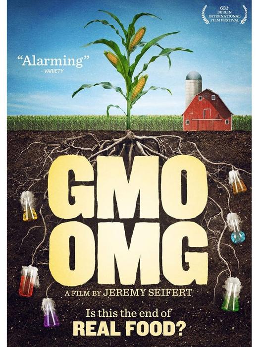 GMO-OMG_ film.jpg