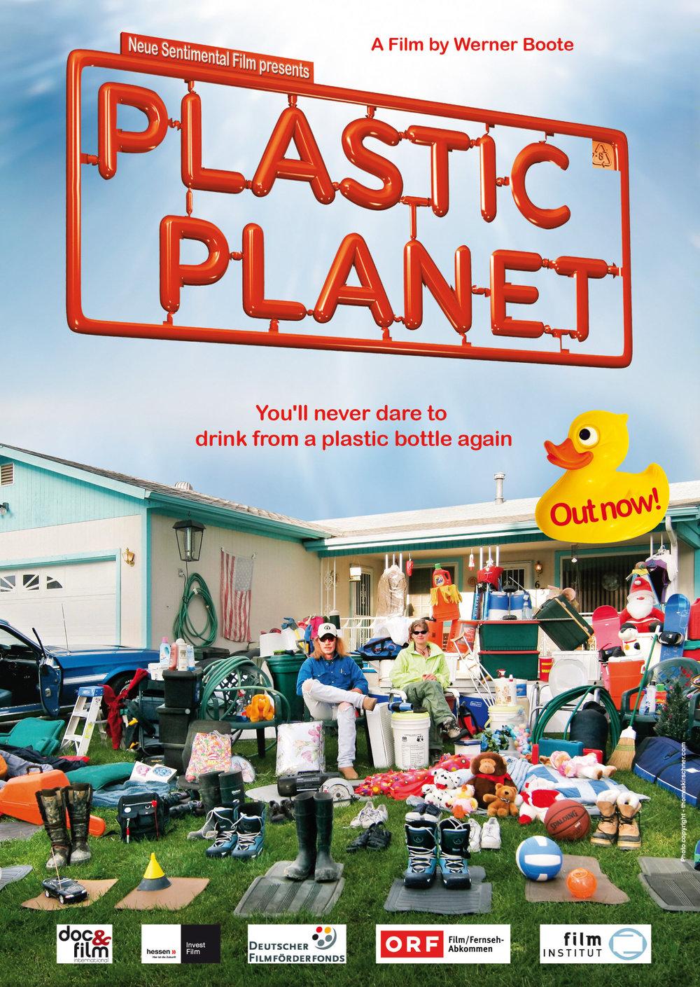 plastic-planet film.jpg